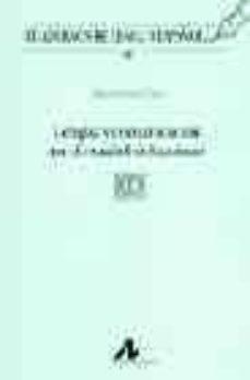 Descargar LENGUA Y COMUNICACION EN EL ESPAÃ'OL DEL TURISMO gratis pdf - leer online