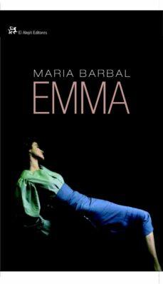 Descarga gratuita de libros ipod EMMA