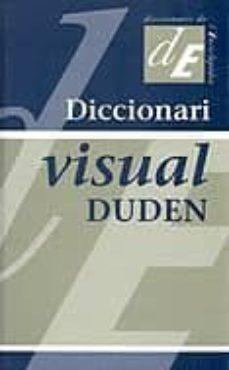 Cdaea.es Diccionari Visual Duden Image