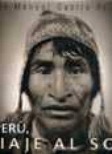 Inmaswan.es Peru, Viaje Al Sol Image