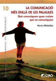 Chapultepecuno.mx La Comunicacio Mes Enlla De Les Paraules Image