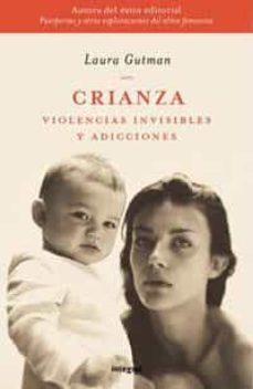 Curiouscongress.es Crianza: Violencias Invisibles Y Adicciones Image