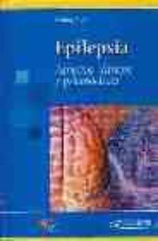 Cronouno.es Epilepsia: Aspectos Clinicos Y Psicosociales Image