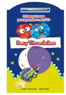Srazceskychbohemu.cz Pum Y Tito En La Luna Image