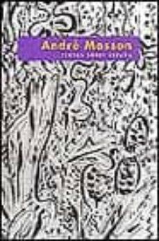 Alienazioneparentale.it Andre Masson (1896-1987) Image