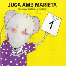 Followusmedia.es Juga Amb Marieta; 1 Image