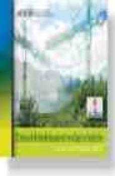 el sistema de gestion medioambiental en la empresa constructora: situacion actual, ventajas, desafios-9788481434194