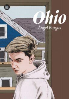 Descargar libros electrónicos en Android gratis pdf OHIO in Spanish 9788483435694 de ANGEL BURGAS