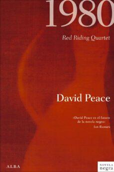 1980-david peace-9788484286394