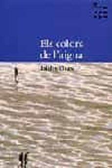 Cronouno.es Els Colors De L Aigua Image