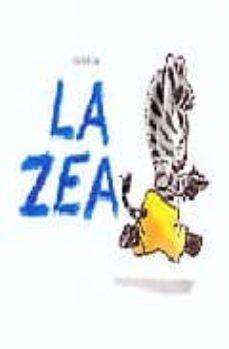 Noticiastoday.es La Zea (Catalan) Image