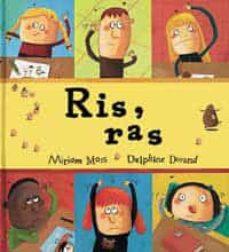 Emprende2020.es Ris, Ras Image