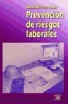 Descargas gratuitas de libros de guerra. PREVENCION DE RIESGOS LABORALES