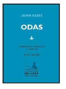 Geekmag.es Odas (Edición Bilingüe Comparada) Image