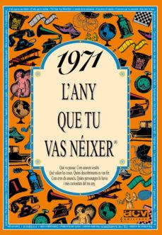 1971-rosa collado bascompte-9788489589094