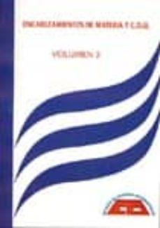 Viamistica.es Curso De Clasificacion Bibliografica. Volumen 3: Fichas De Materi A Y Cdu Image