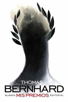 Permacultivo.es Mis Premios Image