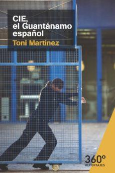Ebook en joomla descargar CIE, EL GUANTANAMO ESPAÑOL