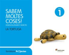 Inmaswan.es Nivel 1 Guia La Tortuga Sab Valen Ed17 Image