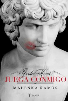 Descarga gratuita de libros de audio en italiano. (PE) GARDEN MANOR. JUEGA CONMIGO 9788492916894  de MALENKA RAMOS