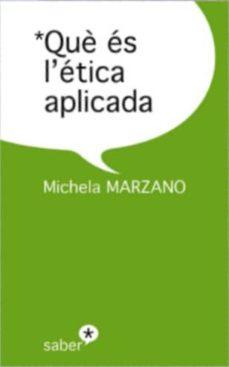 Upgrade6a.es Que Es L Etica Aplicada Image