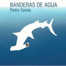Cdaea.es Banderas De Agua Image