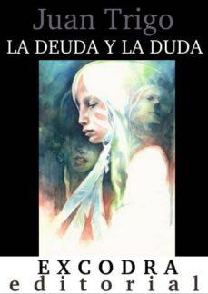 Bressoamisuradi.it La Deuda Y La Duda Image