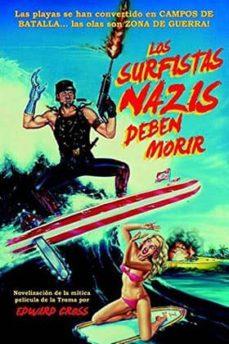 Chapultepecuno.mx Los Surfistas Nazis Deben Morir Image