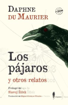Libros para descargar en ipad LOS PAJAROS Y OTROS RELATOS (Literatura española)