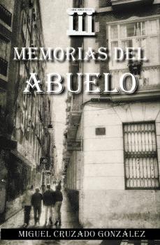 Trailab.it Memorias Del Abuelo Image