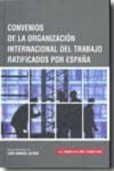 Costosdelaimpunidad.mx Convenios De La Organizacion Internacional De Trabajo Image