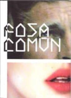 Costosdelaimpunidad.mx Rafa Sendin: Fosa Comun (Catalogo De Exposicion)(bilingue Español -Ingles) Image