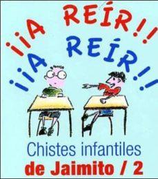 Alienazioneparentale.it Chistes Infantiles De Jaimito 2 Image