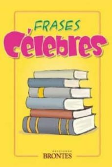 Frases Célebres Ebook Jl Salmer Descargar Libro Pdf O
