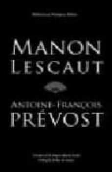 Colorroad.es Manon Lescaut Image