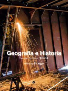 Carreracentenariometro.es Geografia E Historia 4º Eso (Ciencias Sociales) Image