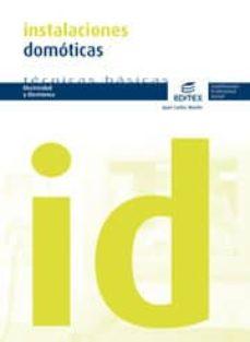 Relaismarechiaro.it Cpi - Instalaciones Domoticas Image