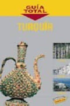 Chapultepecuno.mx Turquia (Guia Total) Image