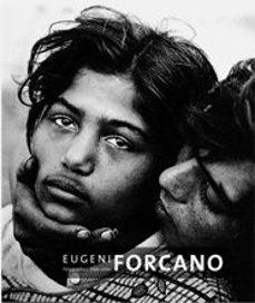 Inmaswan.es Eugeni Forcano: Fotografias 1960 - 1996 Image