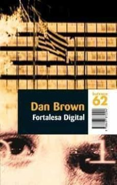 Debatecd.mx Fortalesa Digital (Butxaca) Image