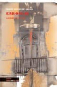 Valentifaineros20015.es Kabiosiles: Los Musicos De Cuba Image