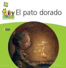 Curiouscongress.es El Pato Dorado Image