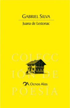 Vinisenzatrucco.it Juana De Lestonac Image