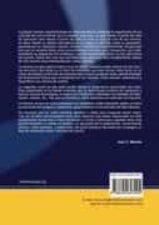 Descargar libros gratis ipod touch VALVULAS DE CONTROL: SELECCION Y CALCULO