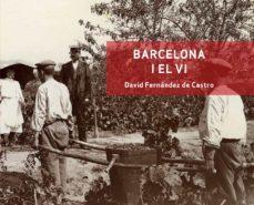 Encuentroelemadrid.es Barcelona I El Vi Image
