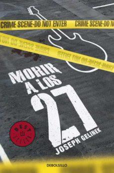 Costosdelaimpunidad.mx Morir A Los 27 Image