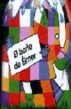Ojpa.es El Baño De Elmer Image
