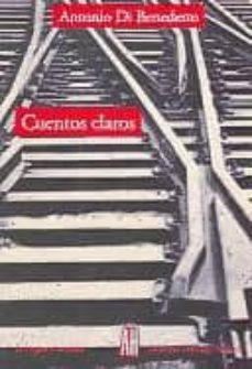 Ojpa.es Cuentos Claros Image