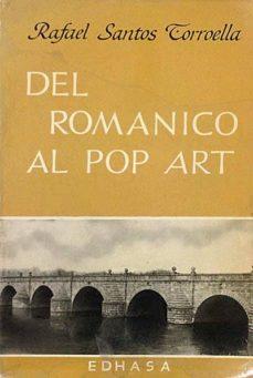 Permacultivo.es Del Románico Al Pop Art Image
