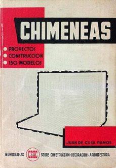 Lofficielhommes.es Chimeneas Image